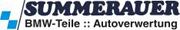 BMW Summerauer